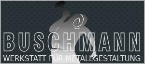Kunstschmiede Buschmann